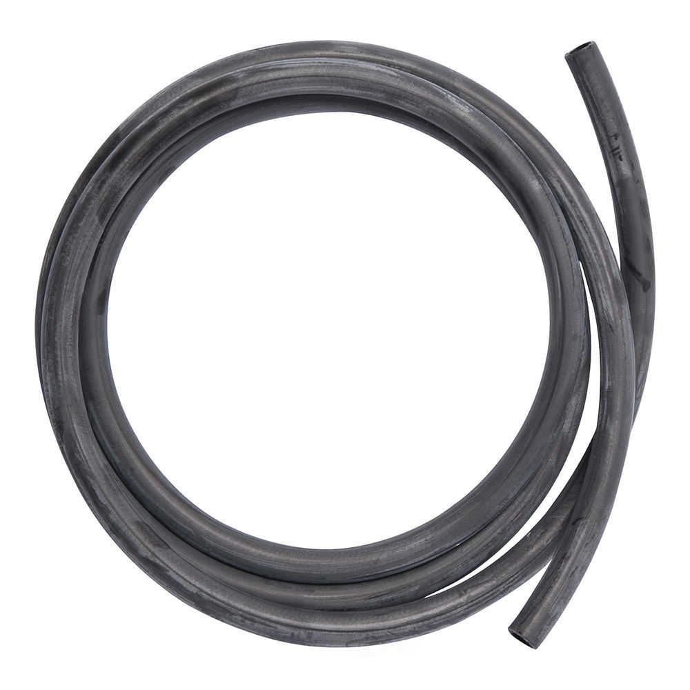 EDELMANN - Bulk Power Steering Hose(10-Ft. Length) - EDE 81354