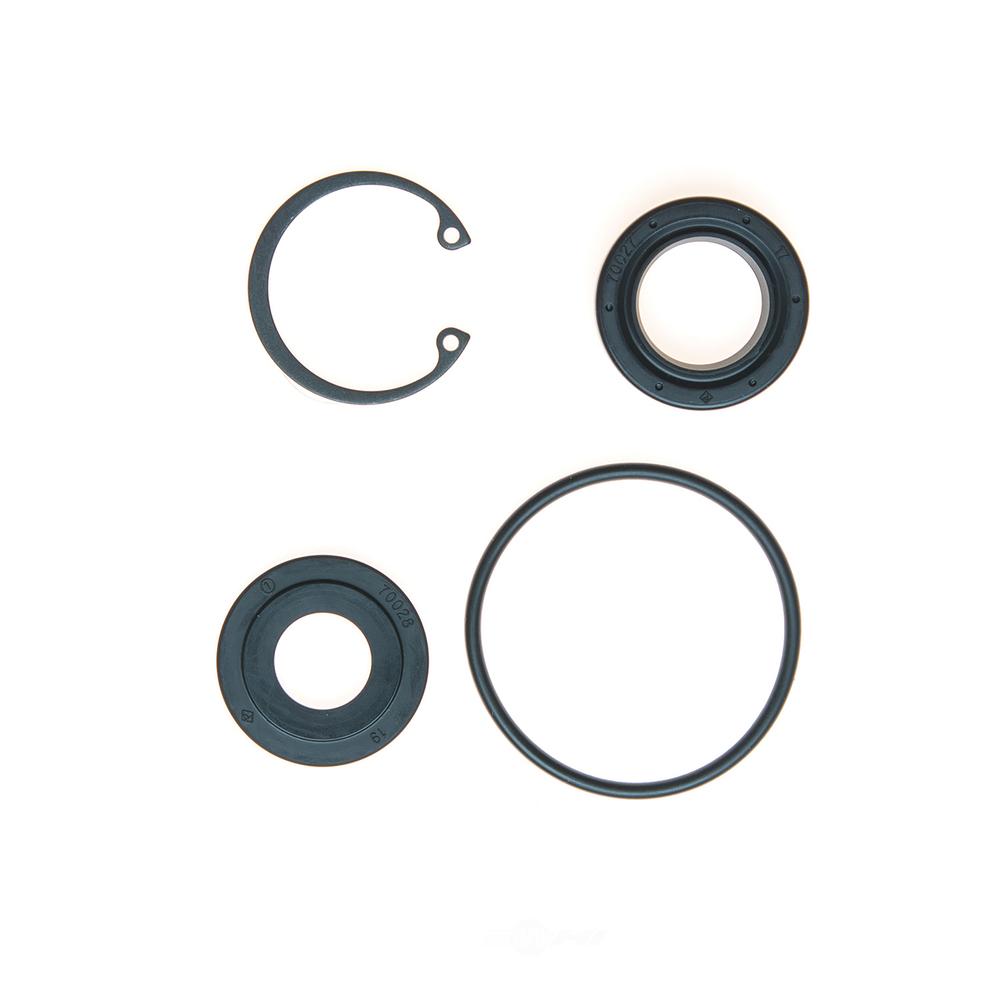 EDELMANN - Steering Gear Input Shaft Seal Kit - EDE 8525