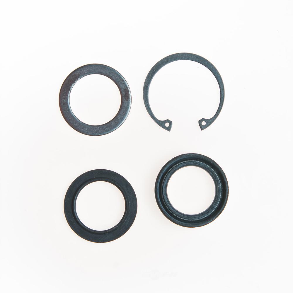 EDELMANN - Steering Gear Pitman Shaft Seal Kit - EDE 8530
