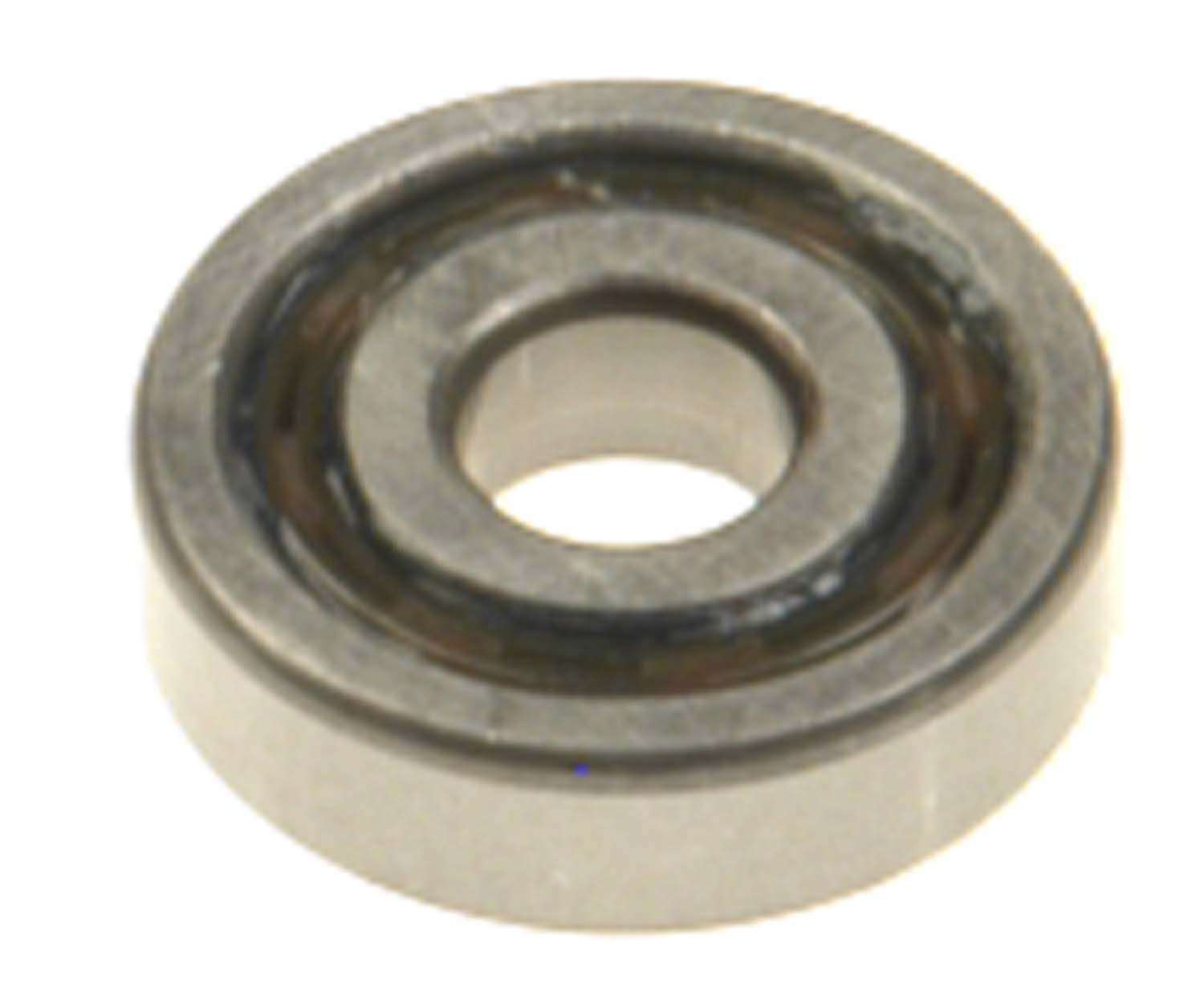 EDELMANN - Rack & Pinion Bearing Kit (Lower) - EDE 8572