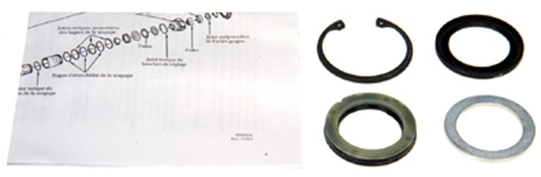 EDELMANN - Steering Gear Pitman Shaft Seal Kit (Lower) - EDE 8717