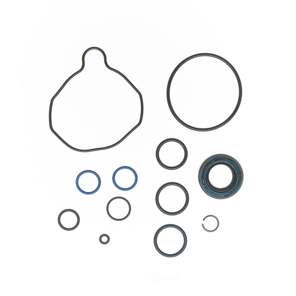 EDELMANN - Power Steering Pump Seal Kit - EDE 8721