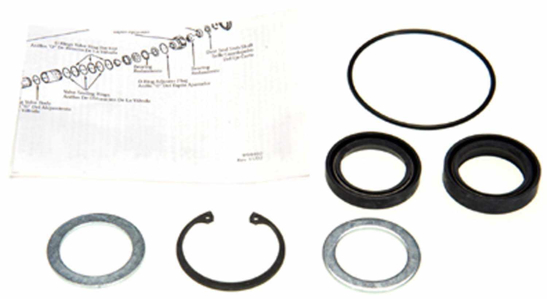 EDELMANN - Steering Gear Pitman Shaft Seal Kit - EDE 8766