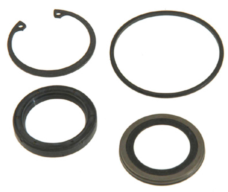 EDELMANN - Steering Gear Pitman Shaft Seal Kit - EDE 8783