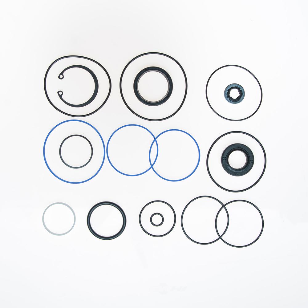 EDELMANN - Steering Gear Seal Kit - EDE 8845