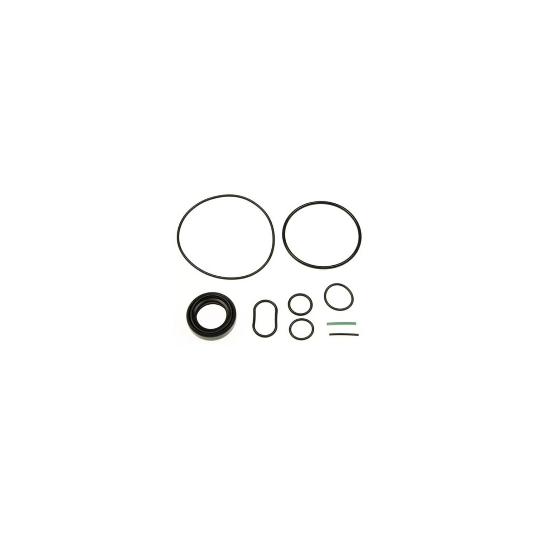 EDELMANN - Power Steering Pump Seal Kit - EDE 8934