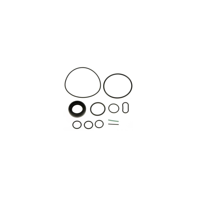 EDELMANN - Power Steering Pump Seal Kit - EDE 8936