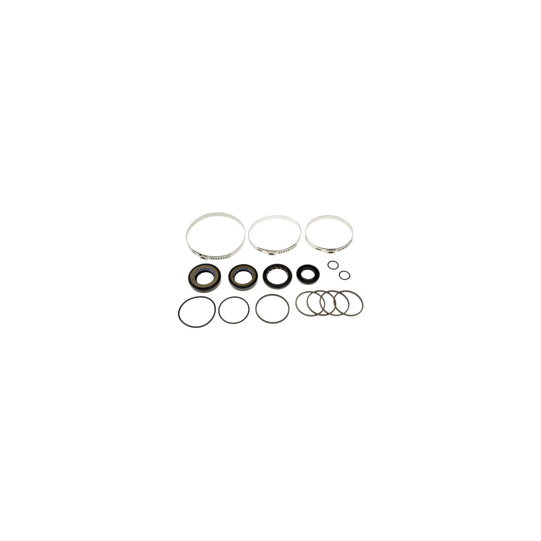 EDELMANN - Rack & Pinion Seal Kit - EDE 8957