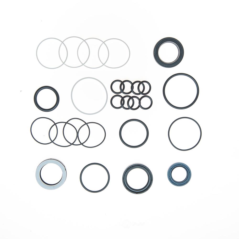 EDELMANN - Rack & Pinion Seal Kit - EDE 9039