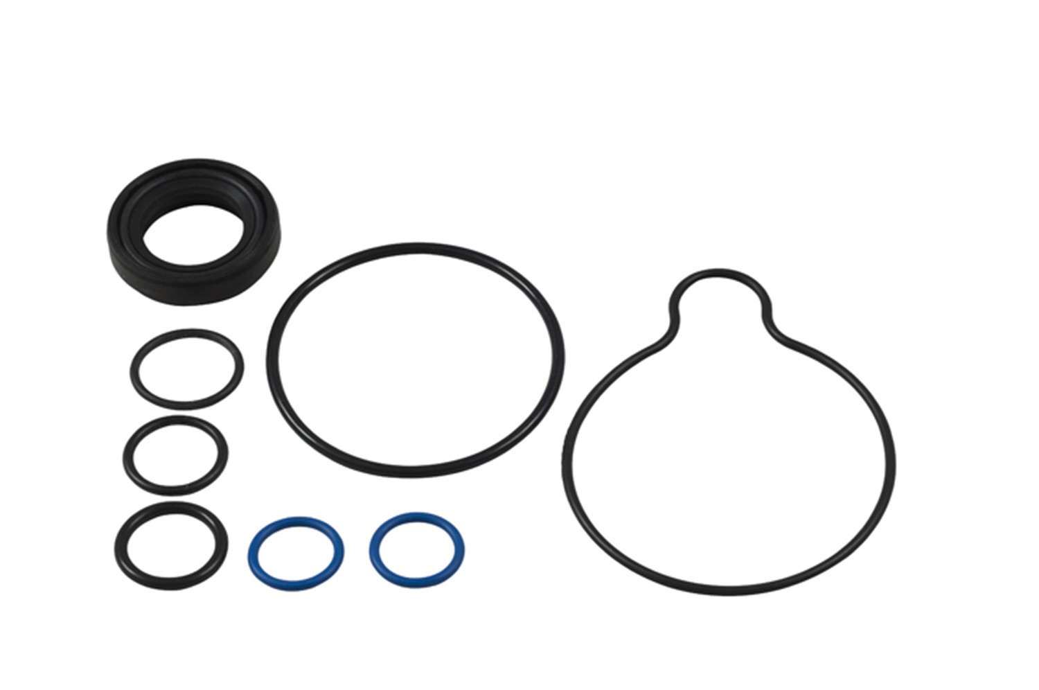 EDELMANN - Power Steering Pump Seal Kit - EDE 9114