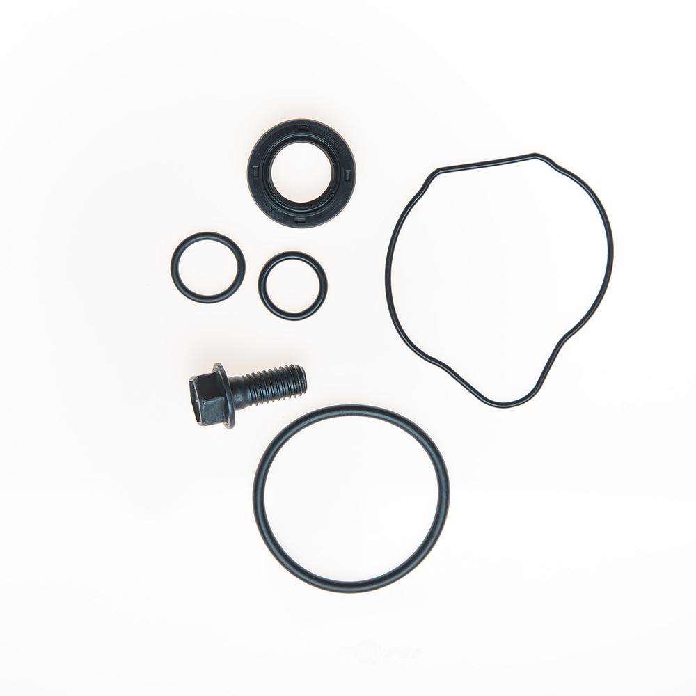 PARTS MASTER/EDELMANN - Power Steering Pump Seal Kit - PSA 9118