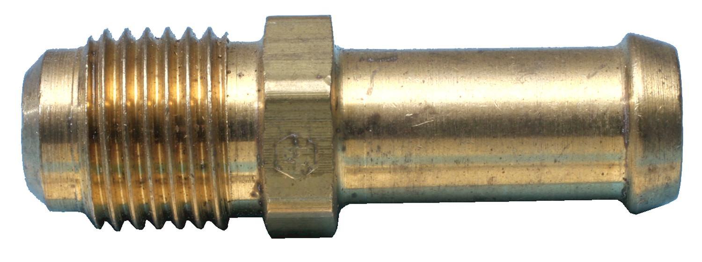 EDELMANN - Transmission Oil Cooler End Fitting - EDE A63041