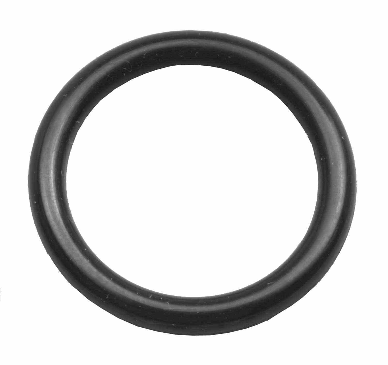 EDELMANN - Transmission Oil Cooler O-ring/seal - EDE A63091
