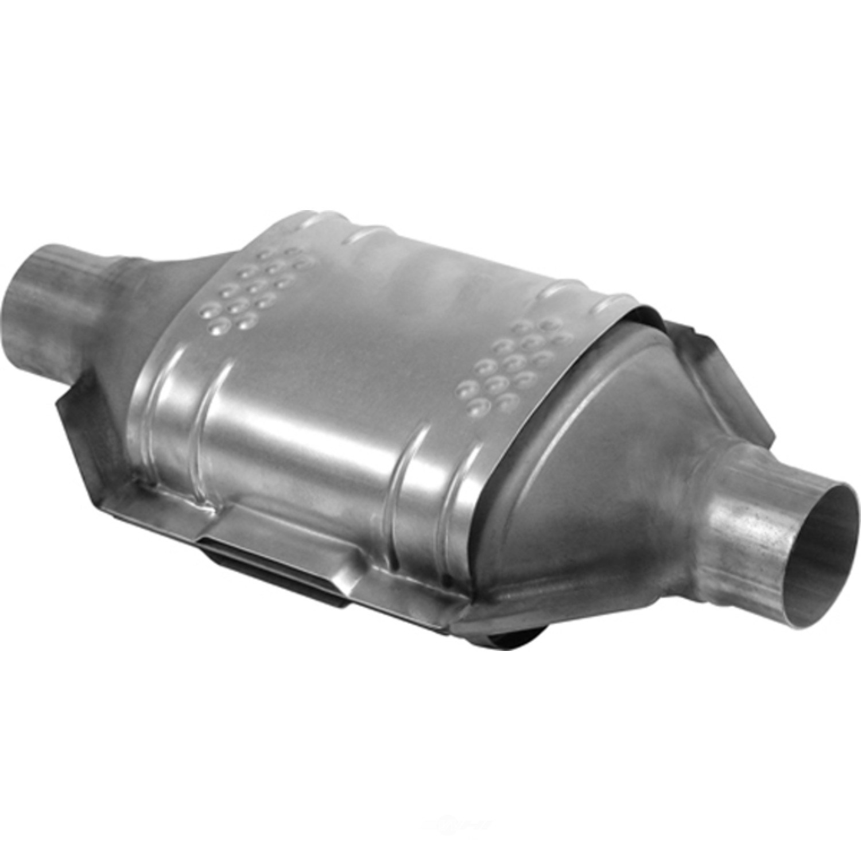 EASTERN CATALYTIC EPA CONVERTER - UNIVERSAL Catalytic Converter - EMI 70954