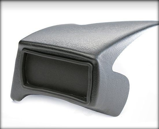 EDGE PRODUCTS - Gas Dash Pod - EP5 18550