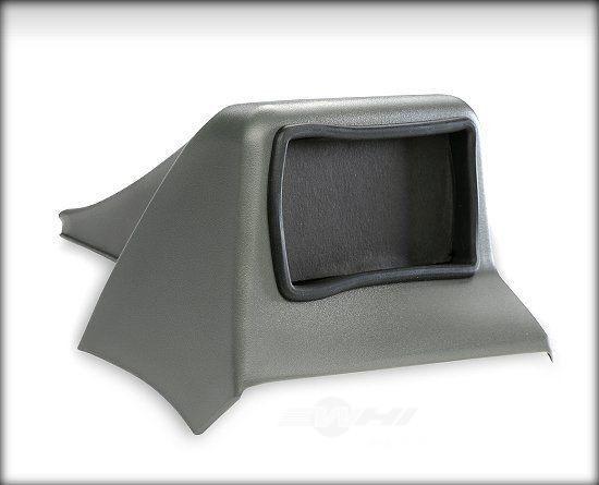 EDGE PRODUCTS - Gas Dash Pod - EP5 18551