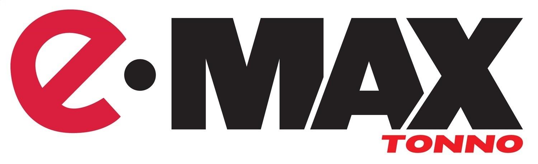 EXTANG - eMax Tonno Tonneau Cover - EXT 72830