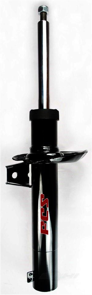 FCS AUTOMOTIVE - Suspension Strut Assembly - FCS 335576