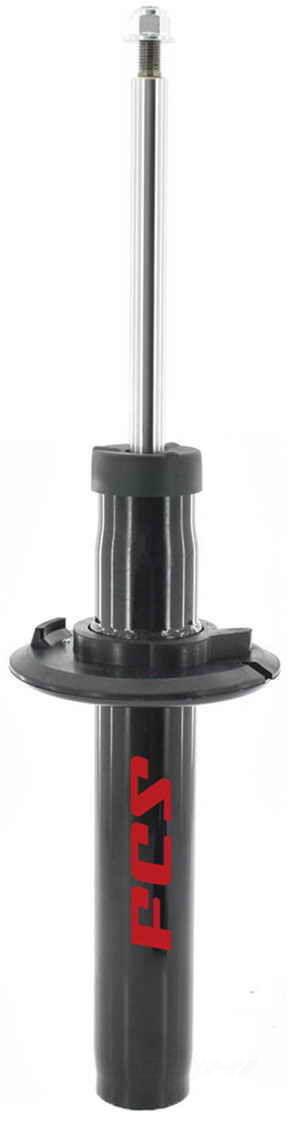 FCS AUTOMOTIVE - Suspension Strut Assembly - FCS 335832