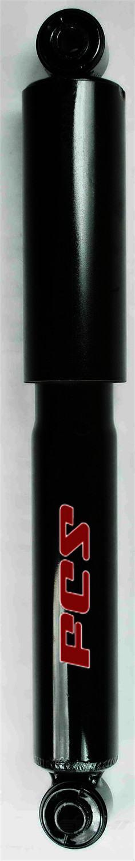 FCS AUTOMOTIVE - Suspension Strut (Rear) - FCS 342463