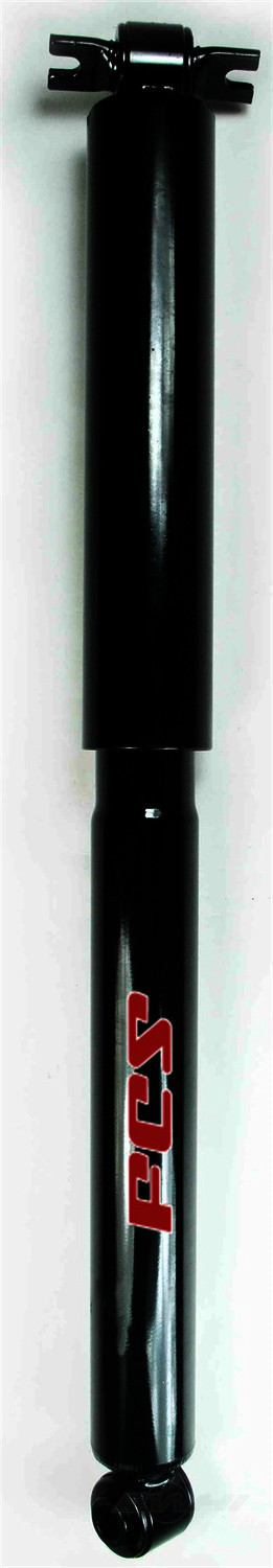 FCS AUTOMOTIVE - Shock Absorber (Rear) - FCS 342519