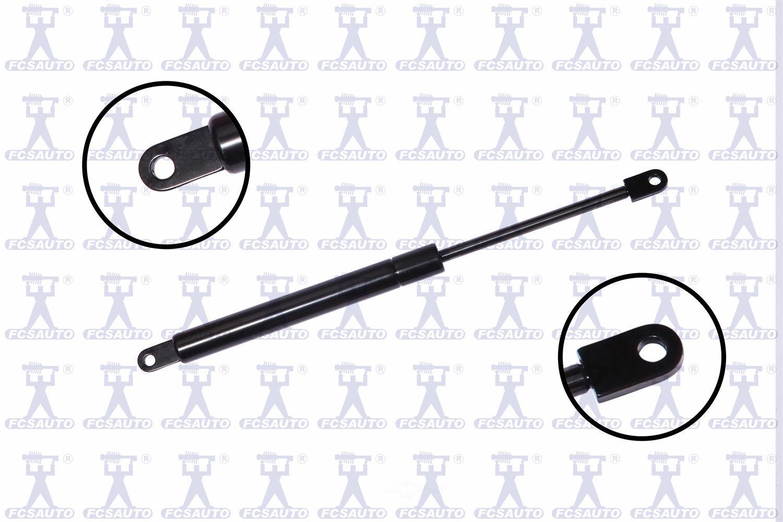 FCS AUTOMOTIVE - FCS Trunk Lid Lift Support - FCS 84454