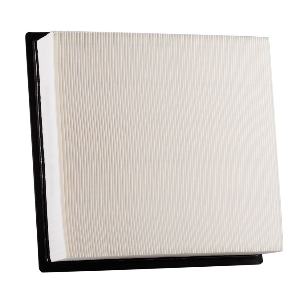 FEDERATED FILTERS - Air Filter - FEF PA5642F