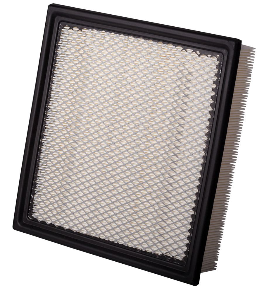 FEDERATED FILTERS - Federated Air Filter - FEF PA5642F