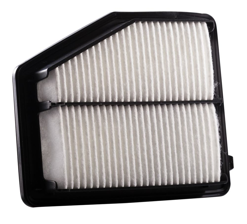 FEDERATED FILTERS - Air Filter - FEF PA6171F