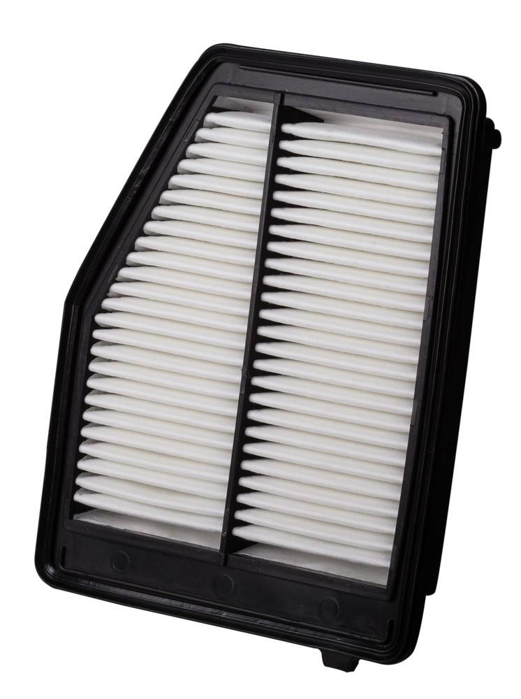 FEDERATED FILTERS - Federated Air Filter - FEF PA6171F
