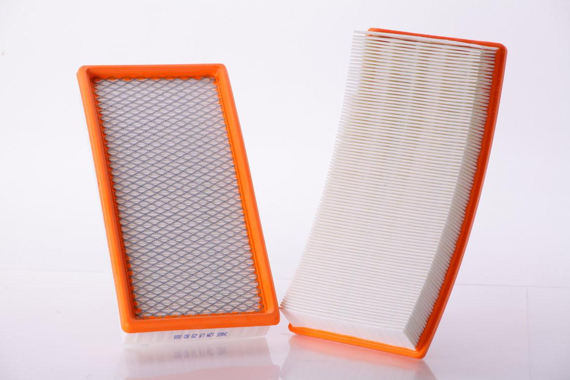 FEDERATED FILTERS - Standard Air Filter - FEF PA3465F