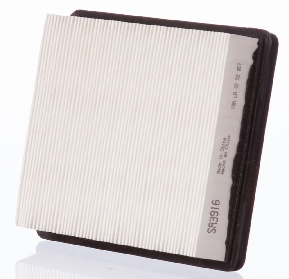 FEDERATED FILTERS - Standard Air Filter - FEF PA3590F