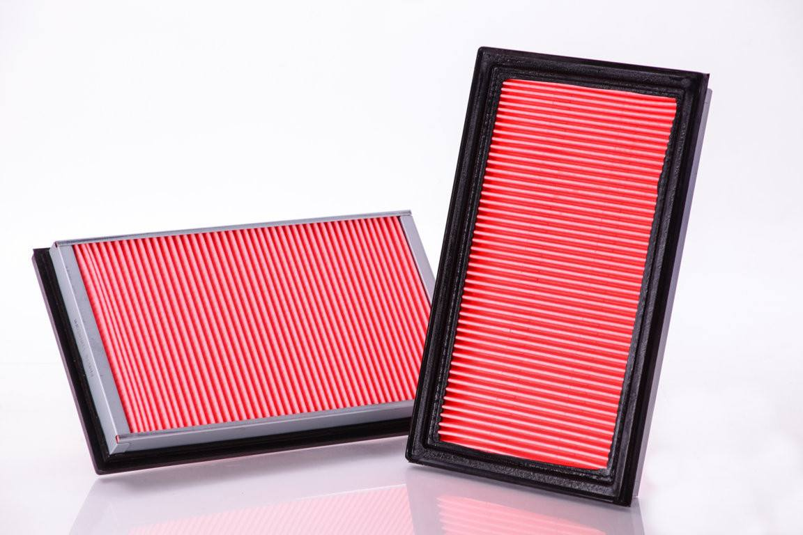 FEDERATED FILTERS - Standard Air Filter - FEF PA4278F