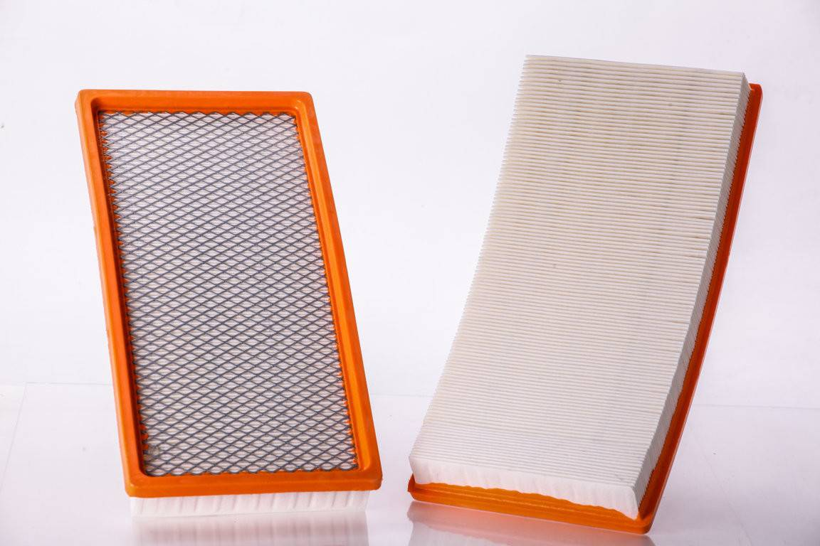 FEDERATED FILTERS - Standard Air Filter - FEF PA4372F