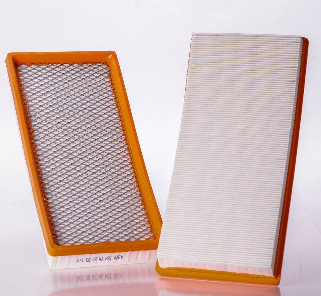 FEDERATED FILTERS - Standard Air Filter - FEF PA4378F