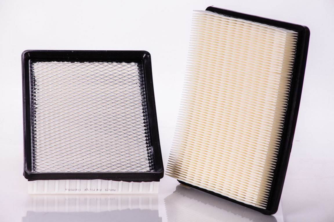 FEDERATED FILTERS - Air Filter - FEF PA4479F