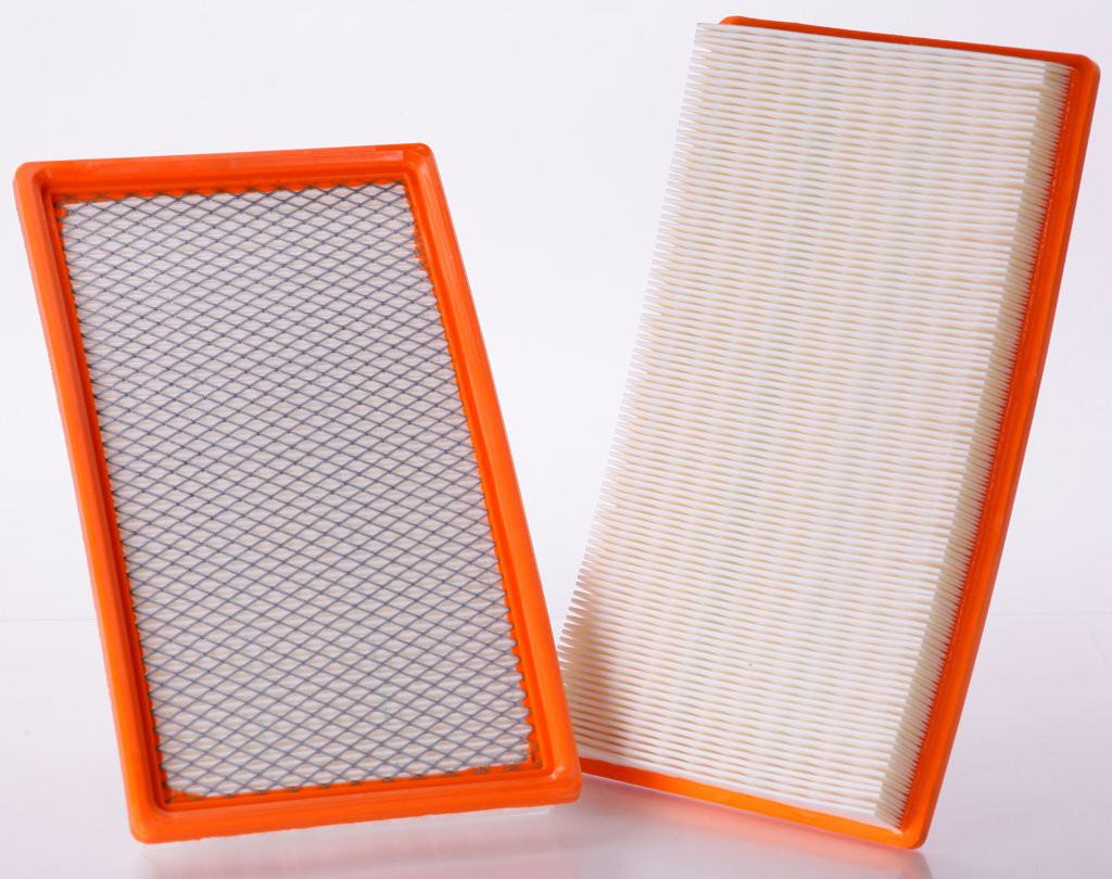 FEDERATED FILTERS - Air Filter - FEF PA4819F