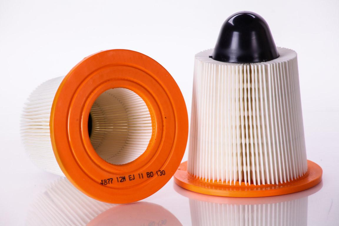 FEDERATED FILTERS - Air Filter - FEF PA4877F