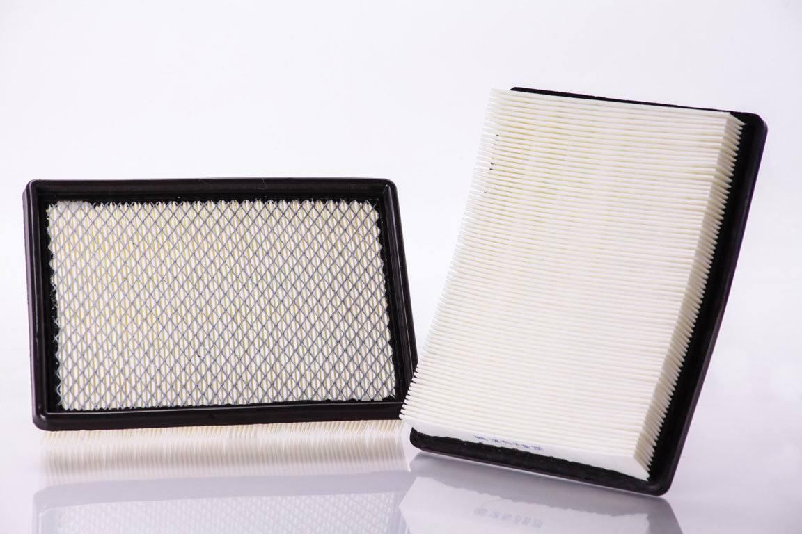FEDERATED FILTERS - Air Filter - FEF PA4880F