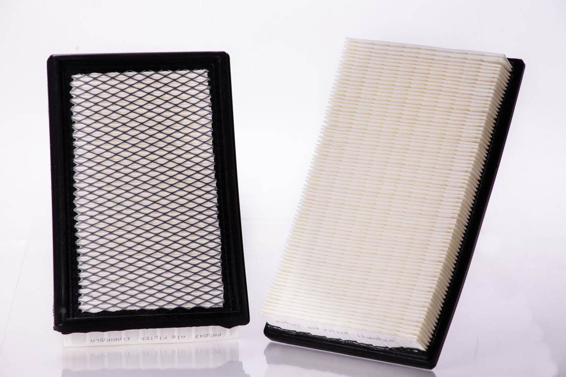 FEDERATED FILTERS - Air Filter - FEF PA5043F