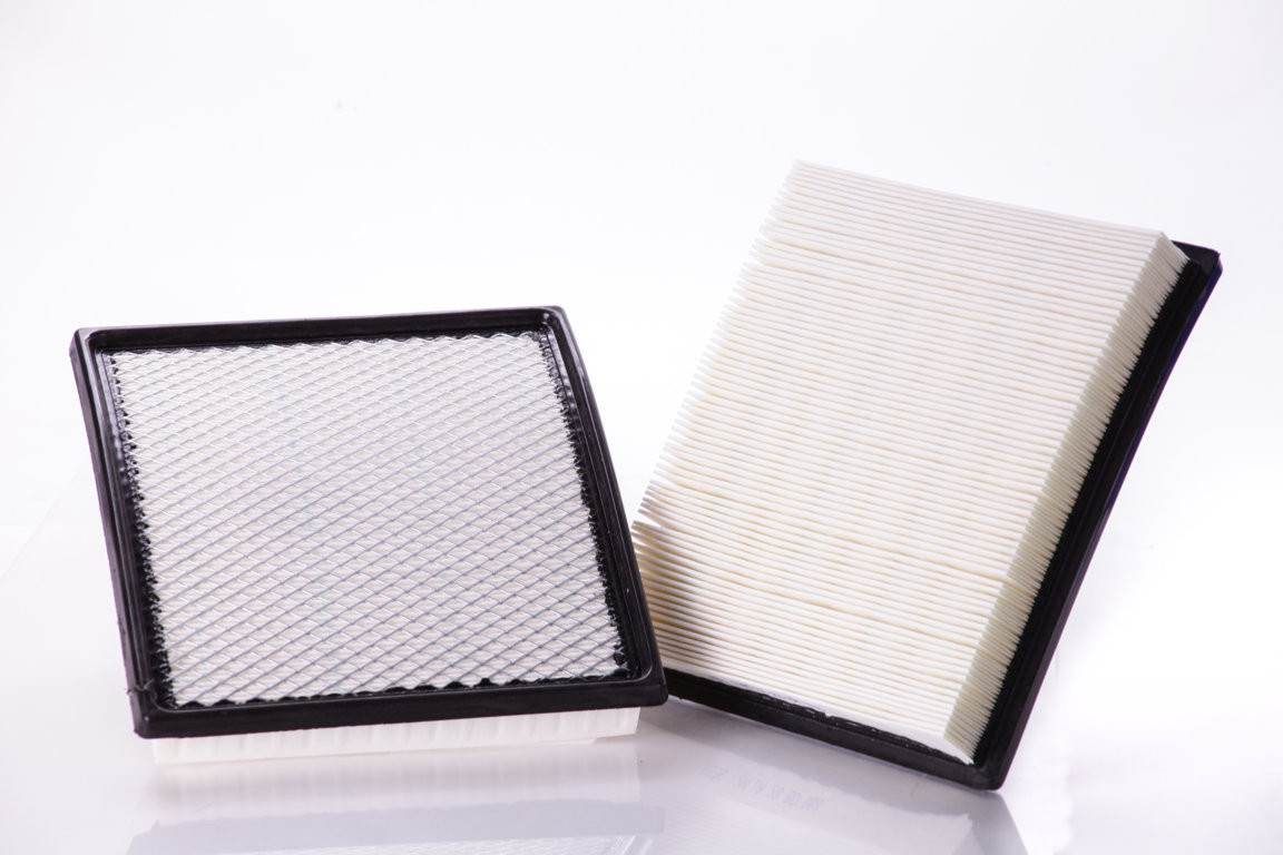 FEDERATED FILTERS - Standard Air Filter - FEF PA5396F