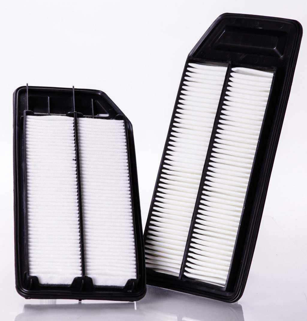 FEDERATED FILTERS - Federated Air Filter - FEF PA5503F