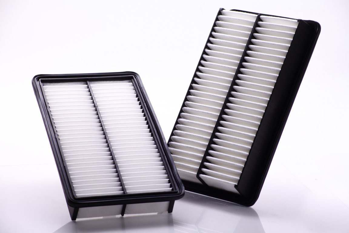 FEDERATED FILTERS - Air Filter - FEF PA5525F