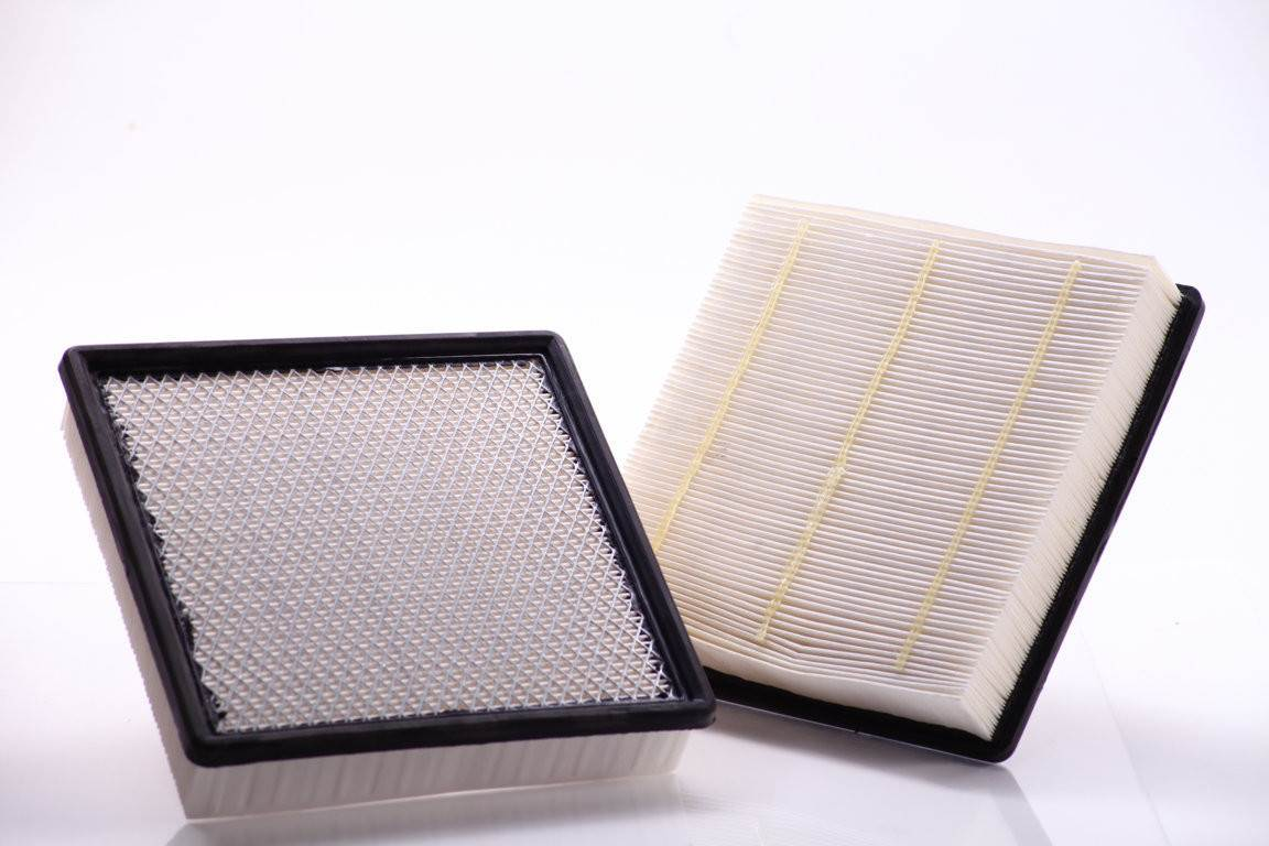 FEDERATED FILTERS - Air Filter - FEF PA5553F