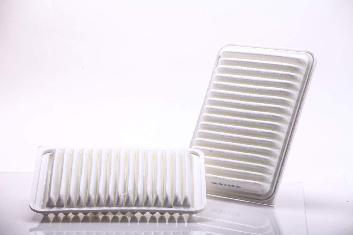 FEDERATED FILTERS - Air Filter - FEF PA5649F