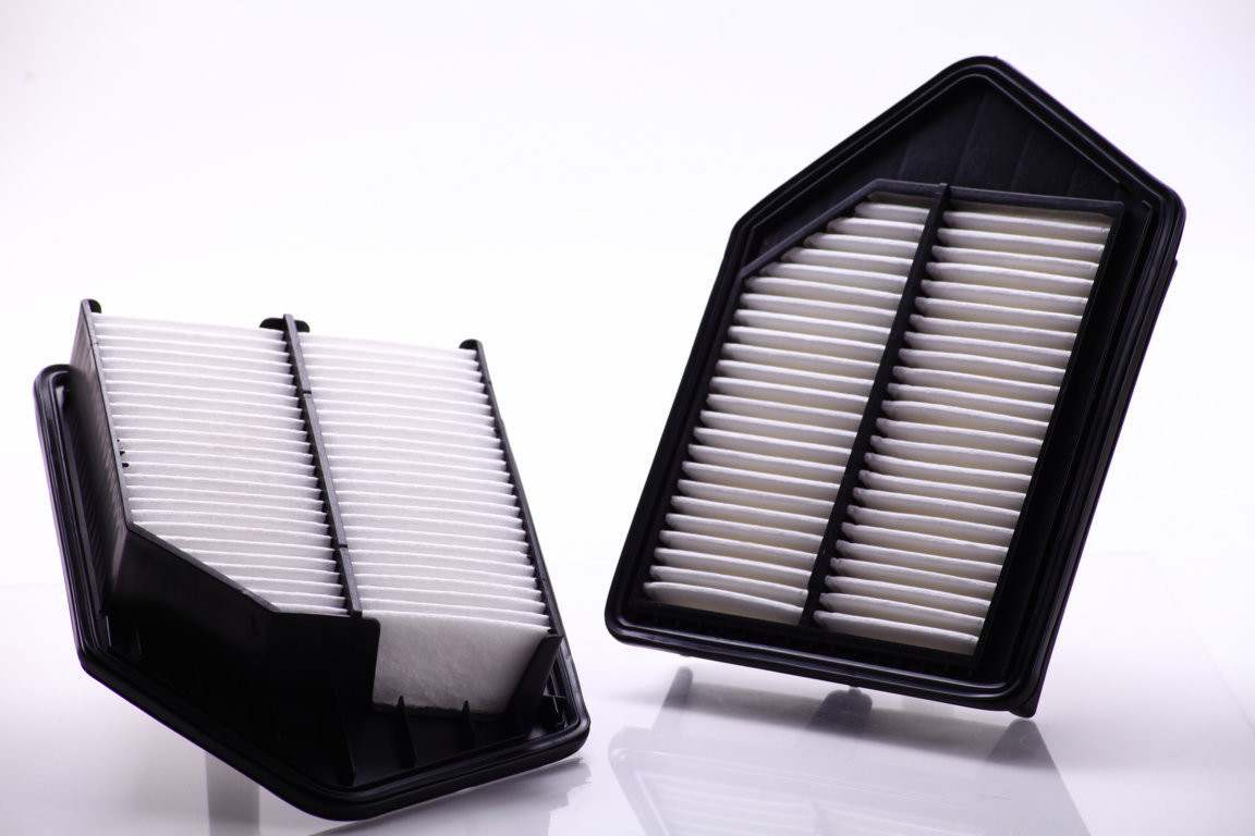 FEDERATED FILTERS - Federated Air Filter - FEF PA6119F