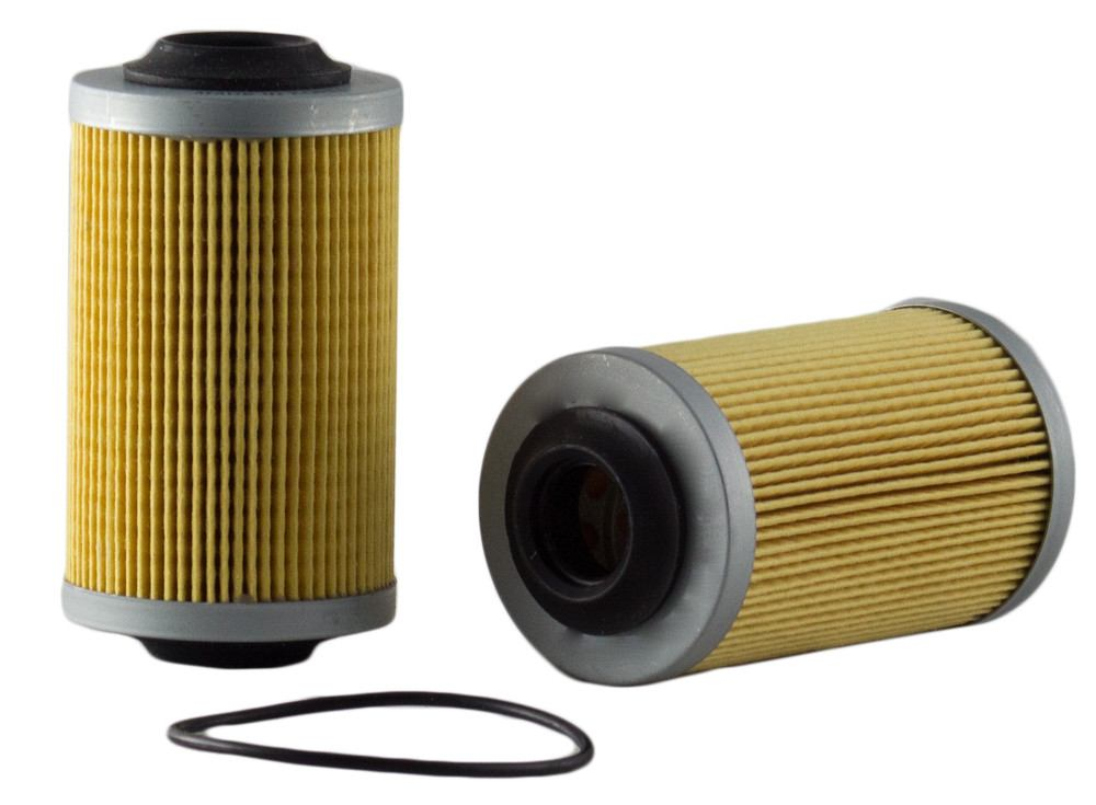 FEDERATED FILTERS - Standard Life Oil Filter - FEF PG5274F