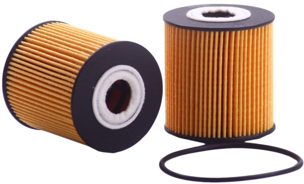 FEDERATED FILTERS - Standard Life Oil Filter - FEF PG5315F