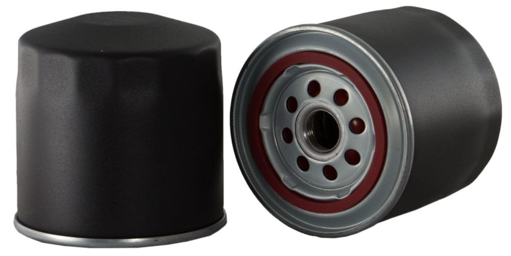 FEDERATED FILTERS - Standard Life Oil Filter - FEF PG5401F