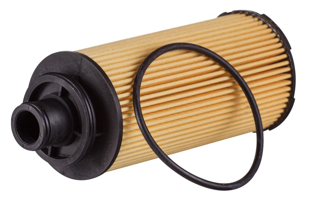 FEDERATED FILTERS - Federated Oil Filter - FEF PG99139F